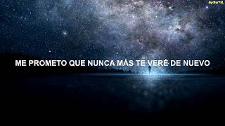Lost Kings - Quit You Sub Español  En Español