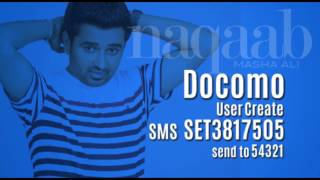 Masha Ali | Kasam | Caller Tunes Codes | Unreleased Brand New Punjabi Sad Song 2013