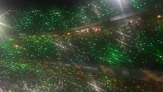 Download Video Uefa Europaleague previa Betis VS AC Milán 8/nov/2018 MP3 3GP MP4