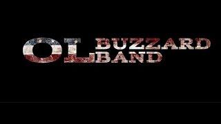 OL BUZZARD BAND - MASON DIXON LINE (WATCH IN 1080p HD)