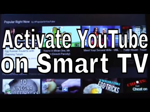 O-Net YouTube Activate