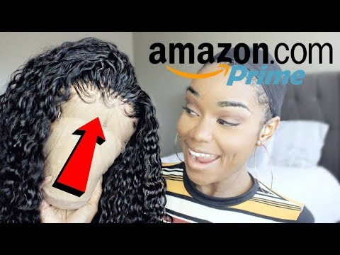 yesss!!!-new-amazon-prime-wig-ya'll!!!-i-melted-this-one!!!!-|-jessica-hair