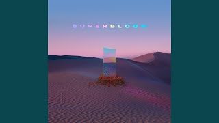 Play SUPERBLOOM