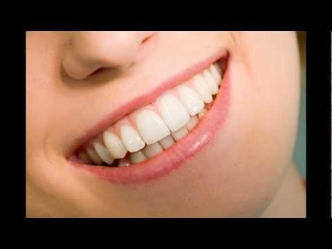 Cosmetic Dentist Chicago Best Cosmetic Dentist Chicago IL