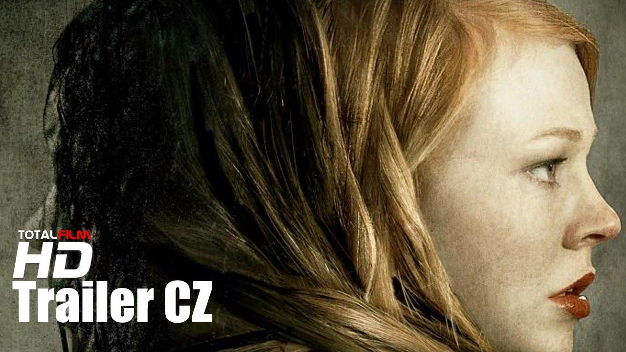 Download Jessabelle (2014) CZ HD trailer