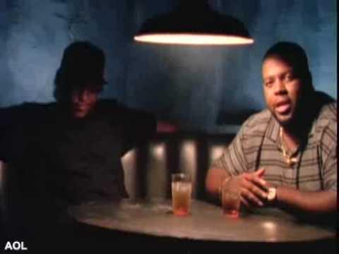 B.G Knocc Out & Gangsta Dresta - Jealousy
