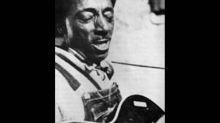 Someday Baby Blues ........Fred McDowell