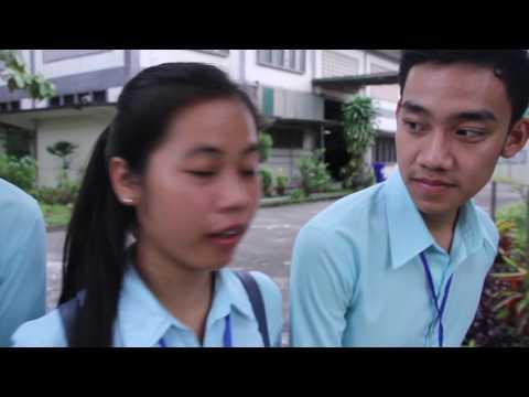 Bad Friends 2016 Filmmaking Training Don Bosco Cambodia Audiovisual Center