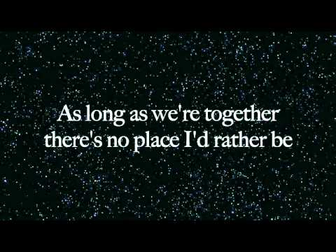 Rather Be Lyrics - Clean Bandit Ft. Jess Glynne