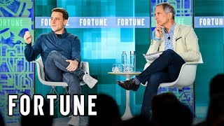 brainstorm-tech-2019-slack-ceo-sees-microsoft-trouble-competing-quality