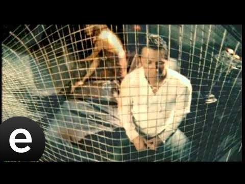 Bitmeliyse (Baha) Official Music Video #bitmeliyse #baha - Esen Müzik