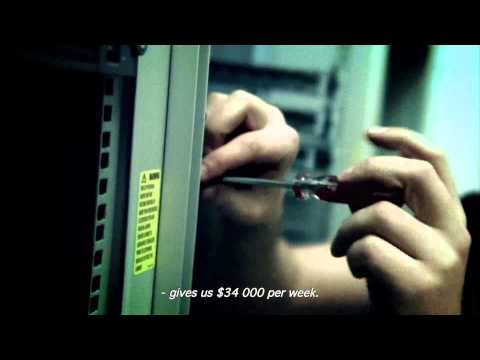 TPB AFK: The Pirate Bay Away From Keyboard 2013 HD English Subtitle