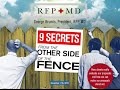 SalesEdge and RFP MD - 9 Secrets from Other Side of Fence