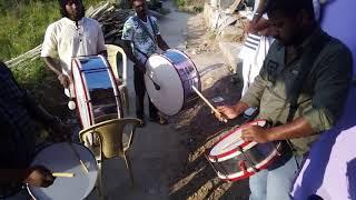 Un retta jadai song Bharath Musical band set nagercoil 9442459208