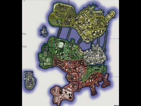 Saints Row 2 CD Locations - YouTube on test drive unlimited 2 map full, terraria map full, gta 4 map full, red dead redemption map full, just cause 2 map full, saints on the map, far cry 4 map full, dota 2 map full, goat simulator map full, dying light map full,