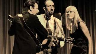 Peter, Paul and Mary - Other Side Of This Life (1966)