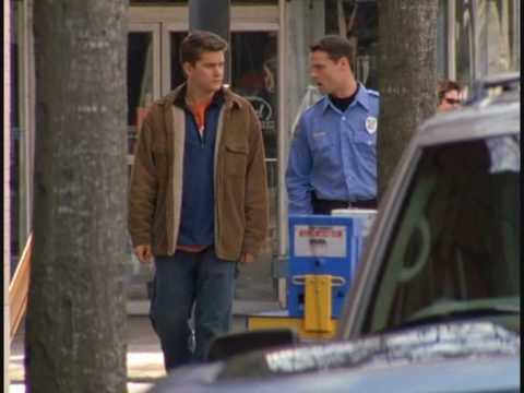 Officer Doug Part 3