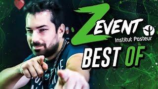 Aypierre - Best Of Zevent 2019