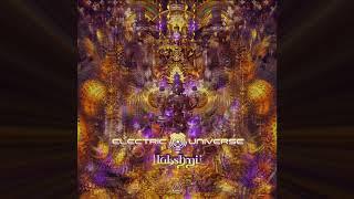 Electric Universe - Lakshmi - Official