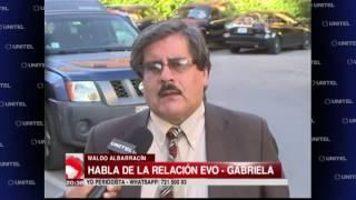 Video Rector de la UMSA confirma que representó a Zapata entre 2009 y 2010 download MP3, 3GP, MP4, WEBM, AVI, FLV Oktober 2018