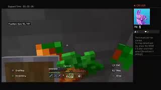 Minecraft another adventure  (Ep 6.5)