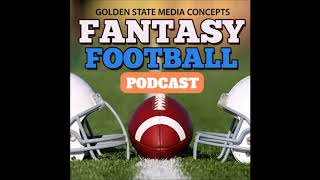 GSMC Fantasy Football Podcast Episode 83: Guaranteed Contracts (2-22-2018)