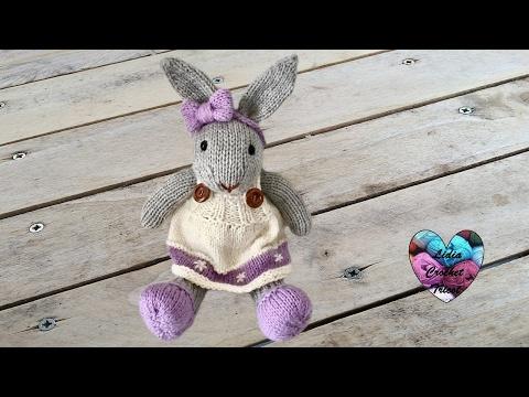 TUTO POINT NID D'ABEILLE PETIT RAYON DE MIEL AU TRICOT Honeycomb stitch knitиз YouTube · Длительность: 6 мин19 с