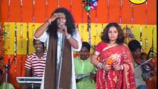 duet song_modur modur kotha _ lipi sorkar and kajol dewan .