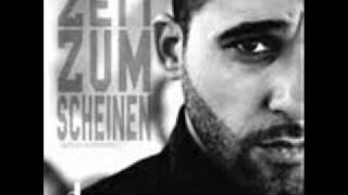 Jeyz - Unser Weg feat.Tone