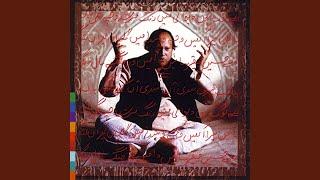 Gambar cover Ganj - E - Shakar