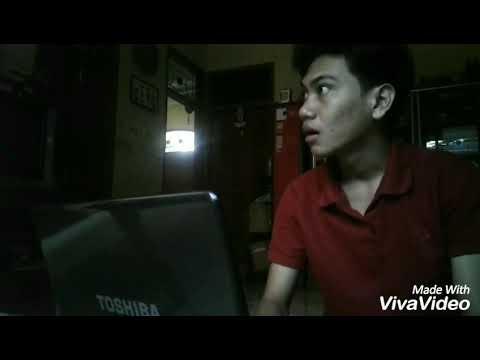 Contoh Hasil Edit Video Dari Viva Video Youtube
