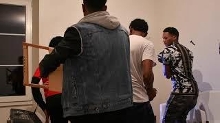 eritrean music dance  2019