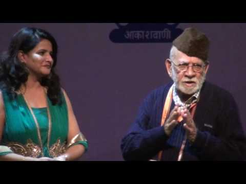 BIOSCOPE GLOBAL FILM FESTIVAL DELHI 2015