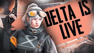 🔴VALORANT LIVE WITH DeltaYT #INDIA #VALORANT #DeltaYT || HINDI & BENGALI STREAM