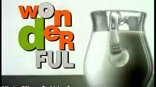 Amul Doodh hai wonderful - full Old Indian Ad Exclusive