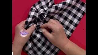 Repeat youtube video 263 - Bienvenidas TV - Programa del 03 de Julio de 2013