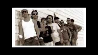 FankaDeli feat Ocho Macho - Nem számít (Jó nekem remix by Sylvo)