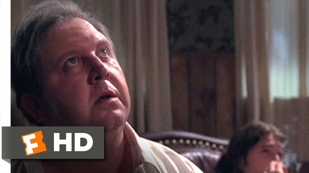 Gacy The Crawl Space 8 10 Movie Clip Voices 2003 Hd