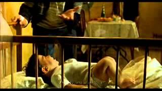 El cielito - Trailer