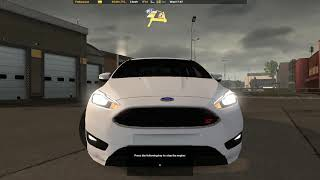 Download : http://adf.ly/KBQ6Q DONATE : https://paypal.me/toke171     Compatible Version: 1.35 The vehicle appears in the Access mode dealer. Model: Hüseyin Be?parmak Convert + Full Edit: Mert ?r?i Ao: Mert ?r? + ?smail Kaan Sar?b?y?k Voice: Metehan Bilal