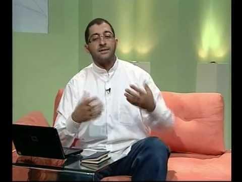 Art of Life Baghdad TV 023 فن الحياة قناة بغداد