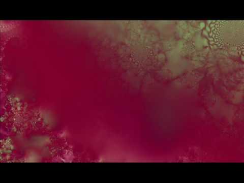 Rosetta - Homesick (The Cure cover)
