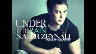 Naser Zeynali - Zire Baroon