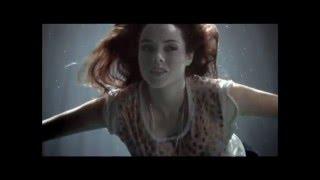 Crush &amp Alexandra Ungureanu - Jumatatea Mea