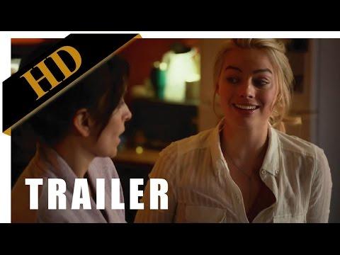 Whiskey Tango Foxtrot  2016  Comedy, War Movie