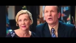 Фильм Страна чудес (2016) в HD смотреть трейлер