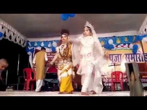 Ho Jaogi Moti Thoda Kaam Karo Ji || Jaagran Video
