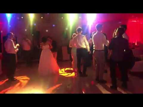 Nuntă Mihai&Alina 2 Septembrie, Sebi de la Mediaș - Florăresele 4K