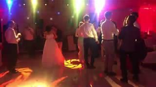 Nunta Mihai&Alina 2 Septembrie, Sebi de la Medias - Floraresele 4K