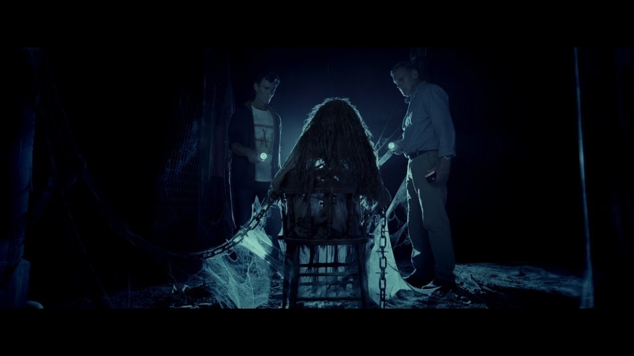 Download New Horror Movies 2016 Full Movie English ✦Best Scary Movie Hollywood